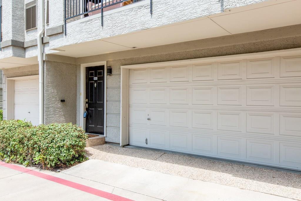 Cancelled | 2201 Wolf Street #1103 Dallas, Texas 75201 0