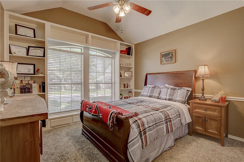 Sold Property | 5505 Eagle Rock Road Arlington, Texas 76017 10