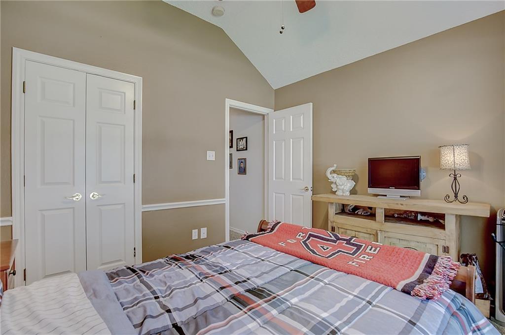 Sold Property | 5505 Eagle Rock Road Arlington, Texas 76017 11
