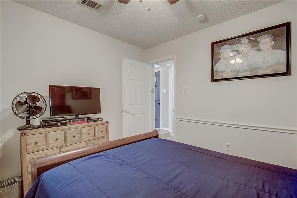 Sold Property | 5505 Eagle Rock Road Arlington, Texas 76017 13