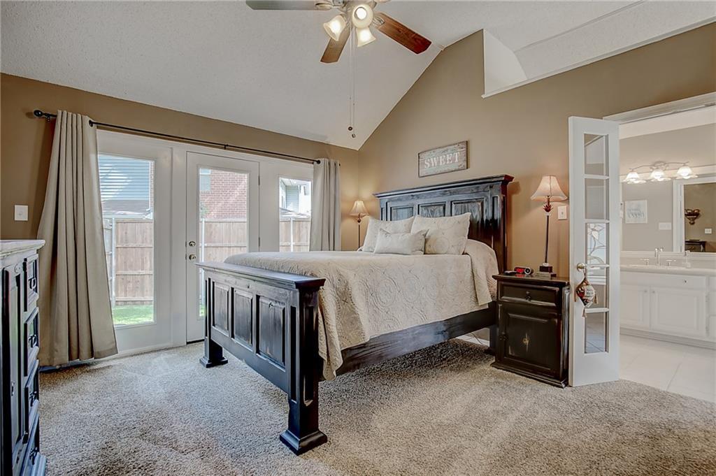 Sold Property | 5505 Eagle Rock Road Arlington, Texas 76017 14