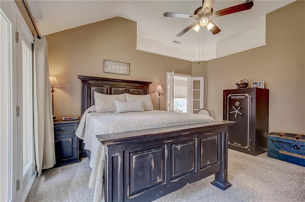 Sold Property | 5505 Eagle Rock Road Arlington, Texas 76017 15