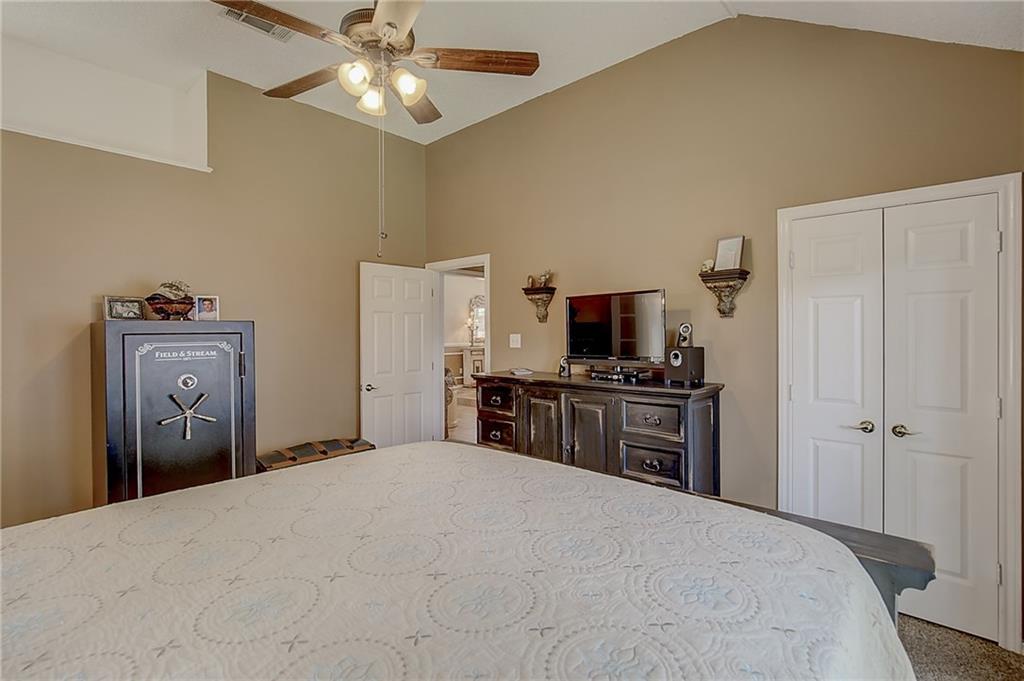 Sold Property | 5505 Eagle Rock Road Arlington, Texas 76017 16