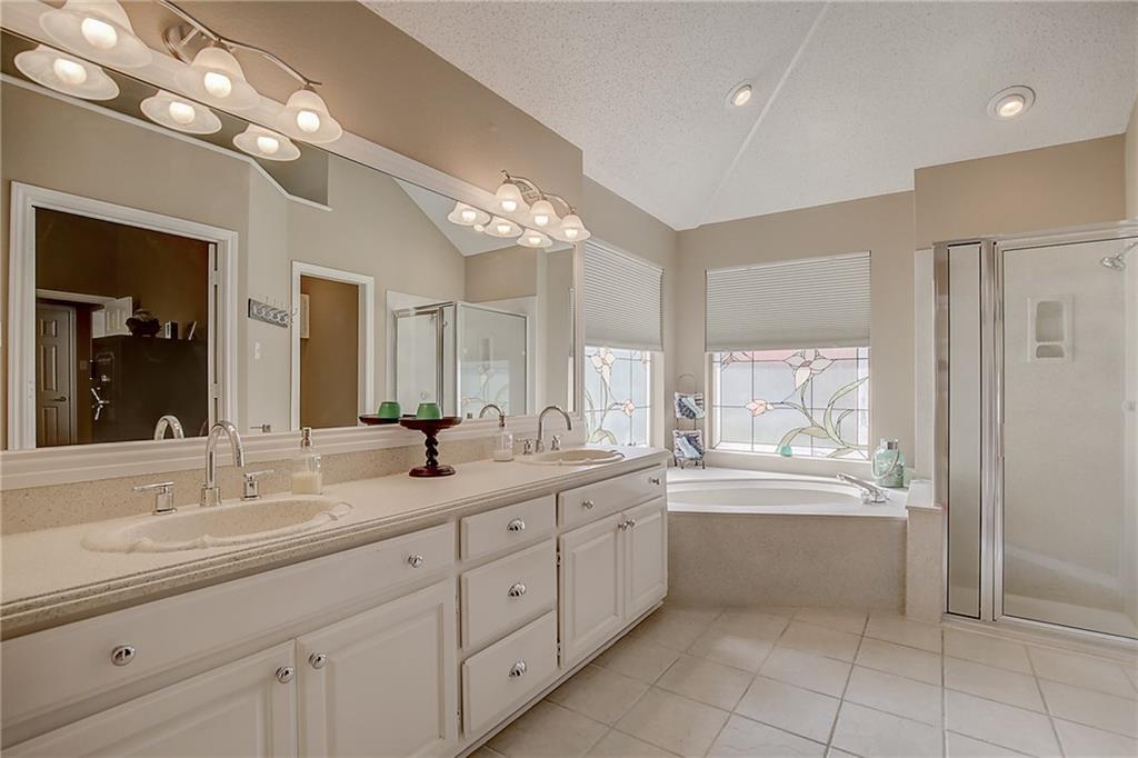 Sold Property | 5505 Eagle Rock Road Arlington, Texas 76017 17