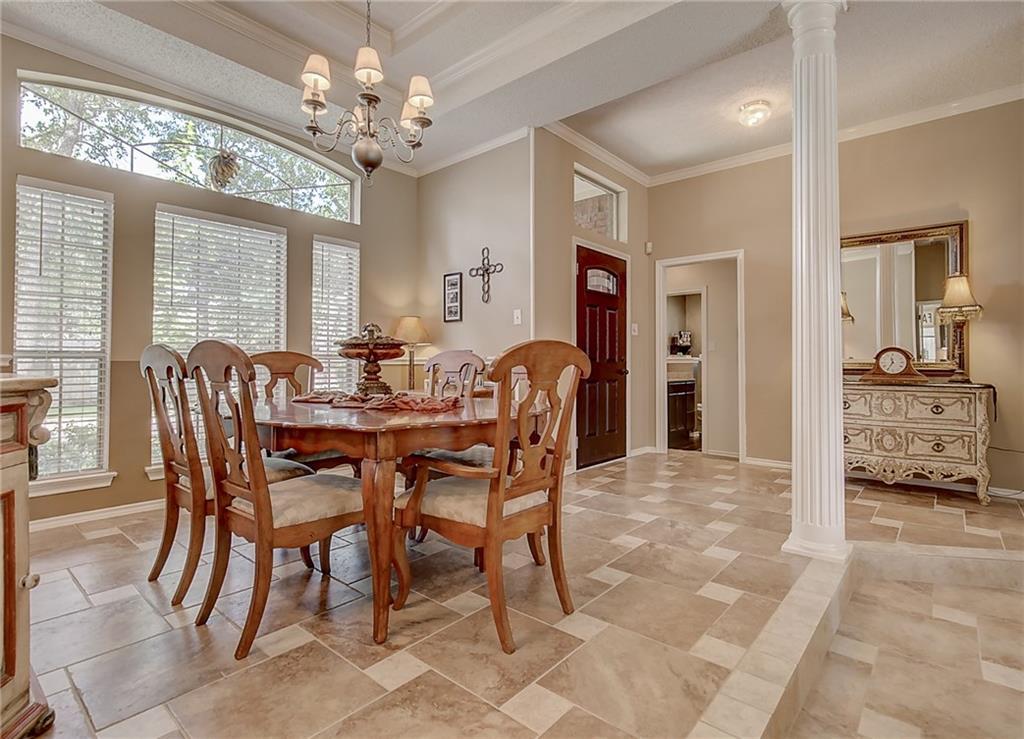 Sold Property | 5505 Eagle Rock Road Arlington, Texas 76017 20