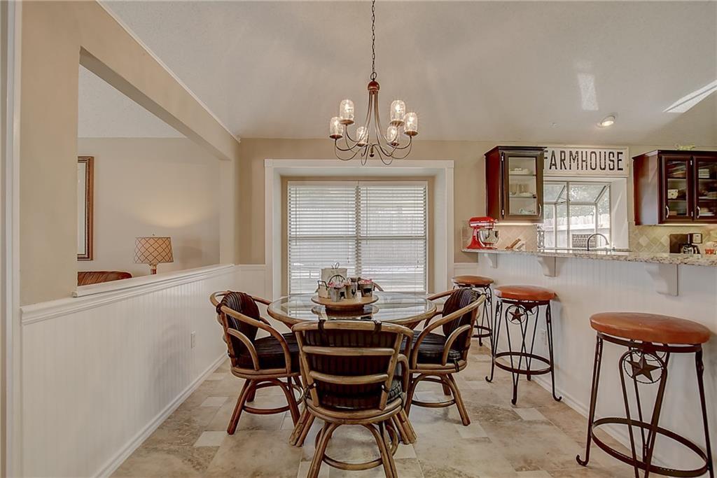 Sold Property | 5505 Eagle Rock Road Arlington, Texas 76017 21