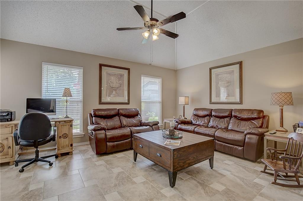 Sold Property | 5505 Eagle Rock Road Arlington, Texas 76017 22