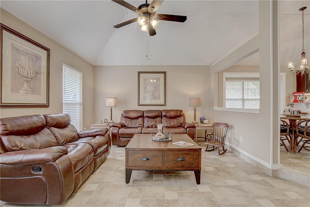 Sold Property | 5505 Eagle Rock Road Arlington, Texas 76017 23