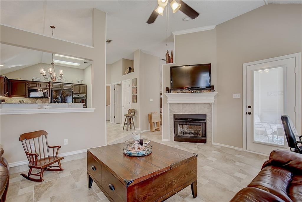 Sold Property | 5505 Eagle Rock Road Arlington, Texas 76017 24