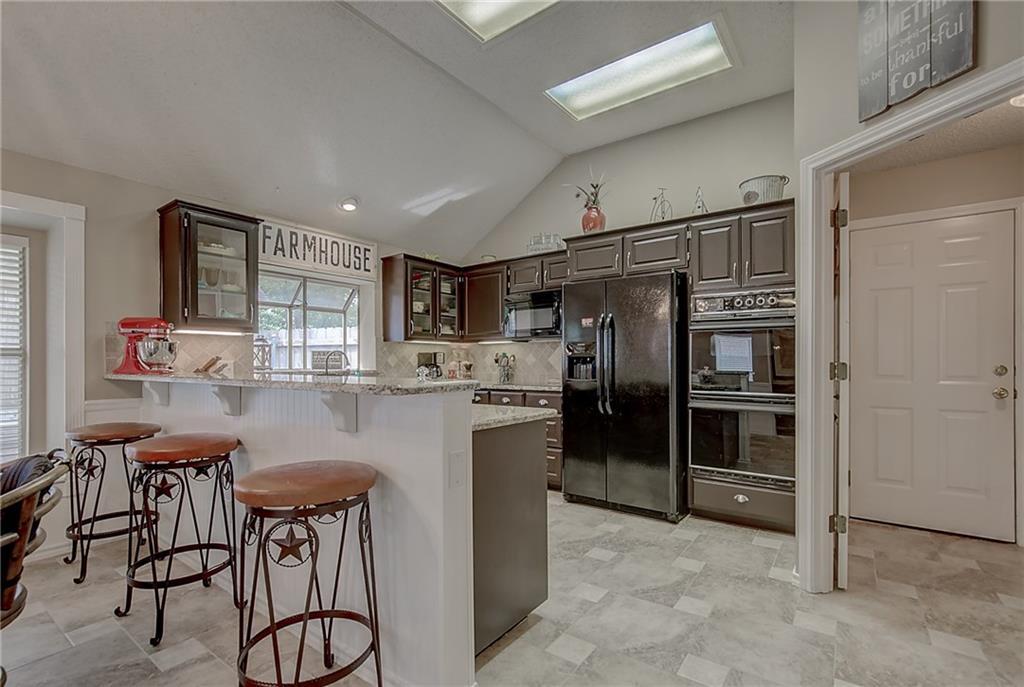 Sold Property | 5505 Eagle Rock Road Arlington, Texas 76017 26