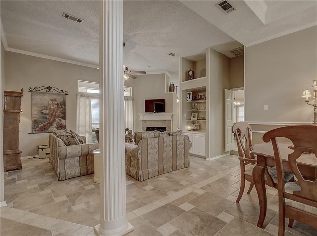 Sold Property | 5505 Eagle Rock Road Arlington, Texas 76017 30