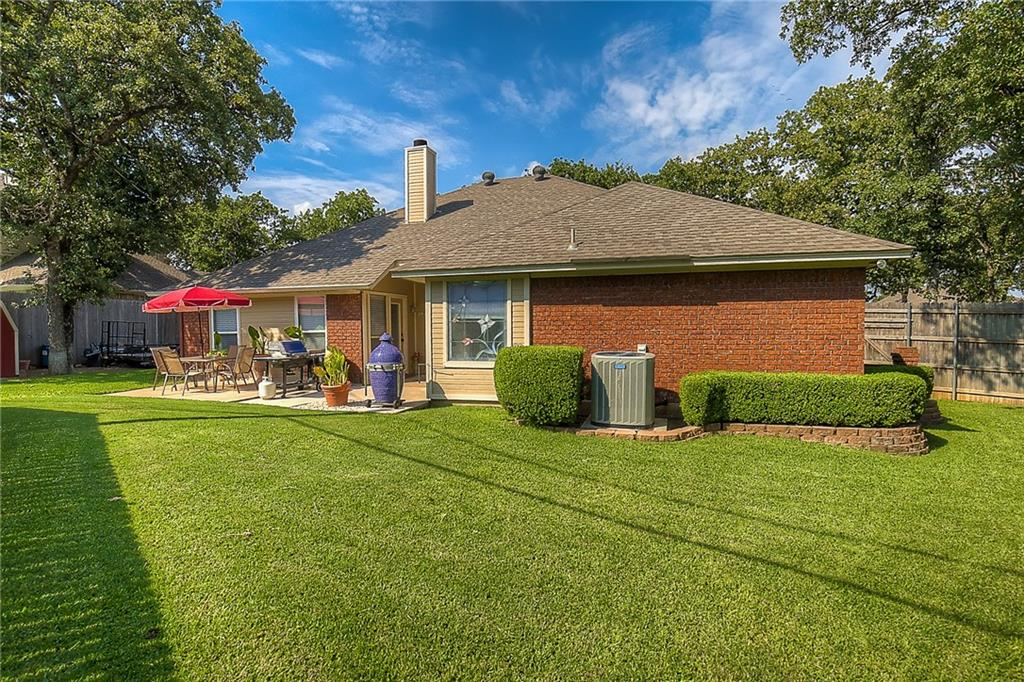 Sold Property | 5505 Eagle Rock Road Arlington, Texas 76017 31