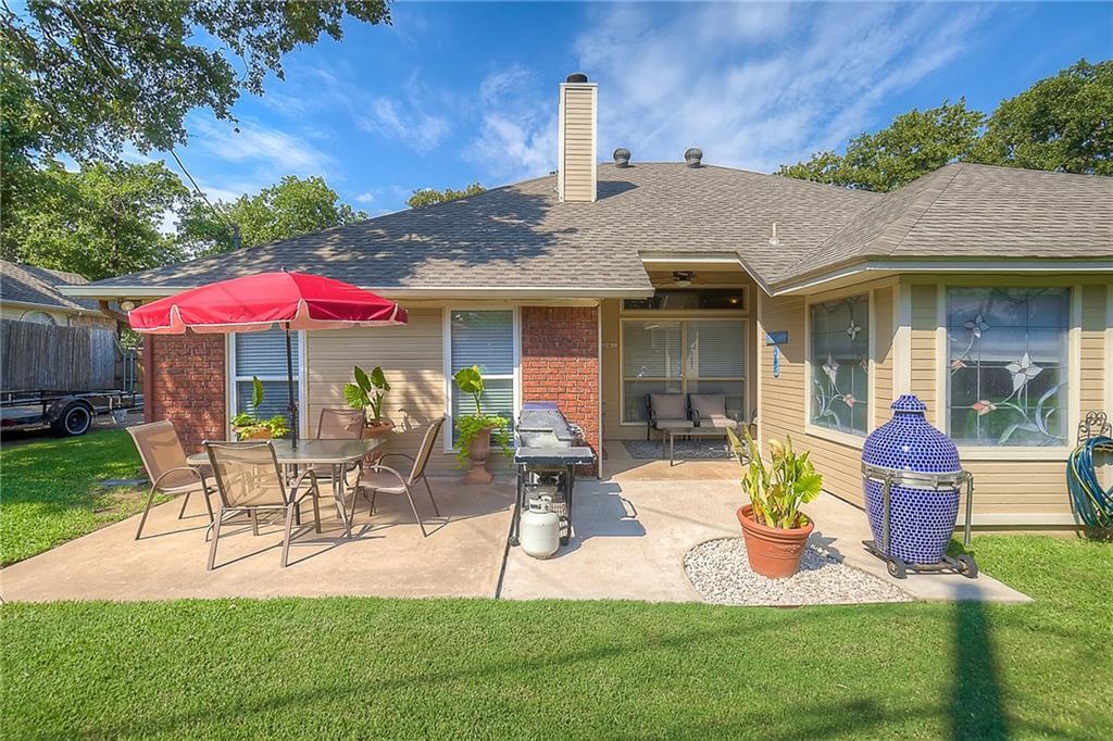 Sold Property | 5505 Eagle Rock Road Arlington, Texas 76017 33