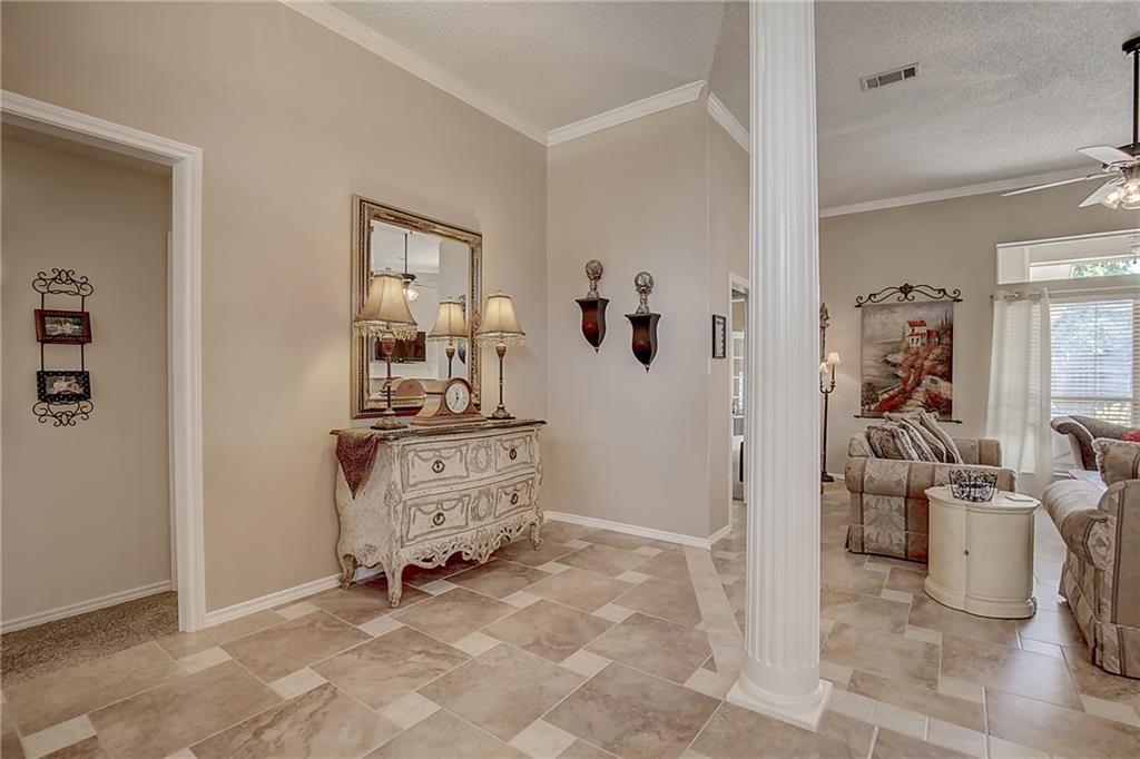 Sold Property | 5505 Eagle Rock Road Arlington, Texas 76017 5