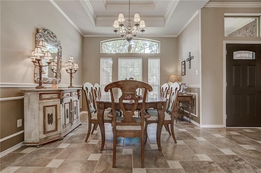 Sold Property | 5505 Eagle Rock Road Arlington, Texas 76017 6