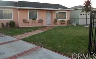 Off Market | 318 Caldwell Street Compton, CA 90220 0