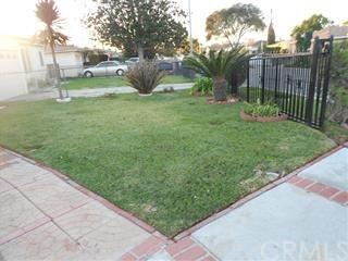 Off Market | 318 Caldwell Street Compton, CA 90220 14