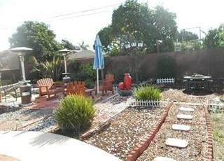 Off Market | 318 Caldwell Street Compton, CA 90220 16