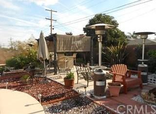 Off Market | 318 Caldwell Street Compton, CA 90220 17