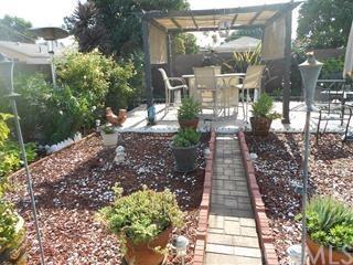 Off Market | 318 Caldwell Street Compton, CA 90220 19