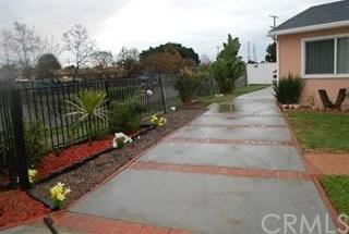 Off Market | 318 Caldwell Street Compton, CA 90220 22