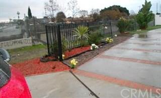 Off Market | 318 Caldwell Street Compton, CA 90220 24