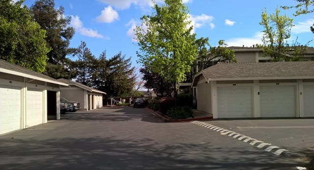 Off Market | 60 Muirfield Court San Jose, CA 95116 3