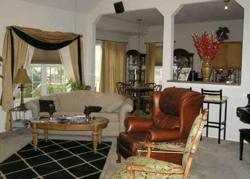 Sold Property | 1641 Abbey LN Cedar Park, TX 78613 1