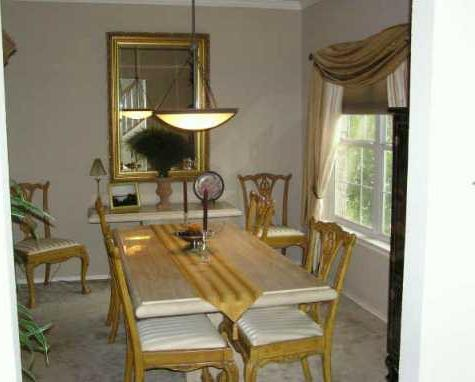Sold Property | 1641 Abbey LN Cedar Park, TX 78613 2