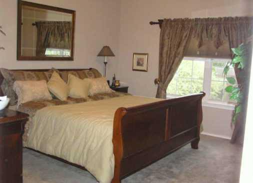 Sold Property | 1641 Abbey LN Cedar Park, TX 78613 3