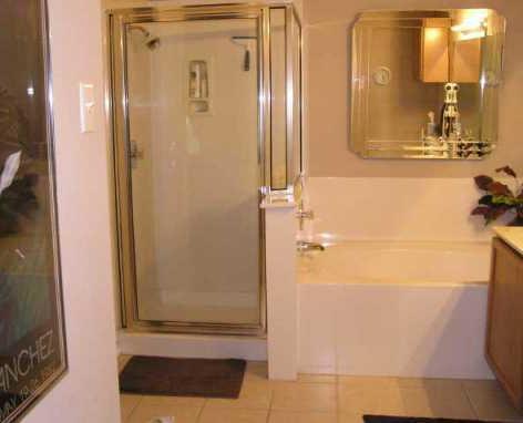 Sold Property | 1641 Abbey LN Cedar Park, TX 78613 4