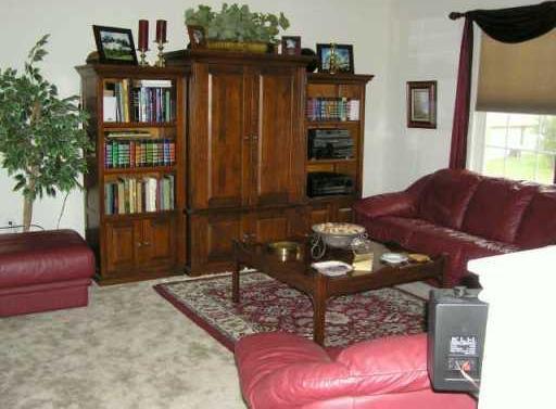 Sold Property | 1641 Abbey LN Cedar Park, TX 78613 5