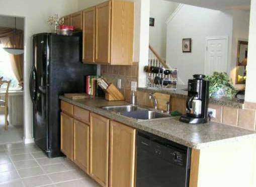 Sold Property | 1641 Abbey LN Cedar Park, TX 78613 6