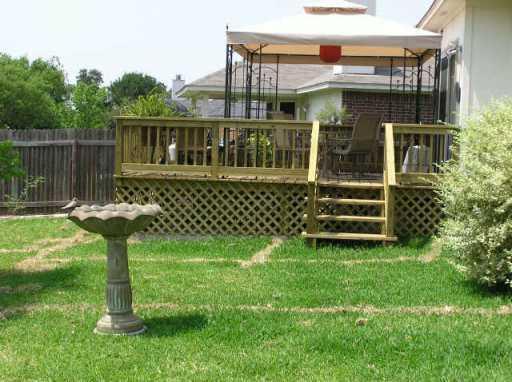Sold Property | 1641 Abbey LN Cedar Park, TX 78613 7