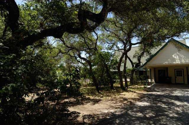 Sold Property | 10108 Lake Ridge Drive Austin, TX 78733 0
