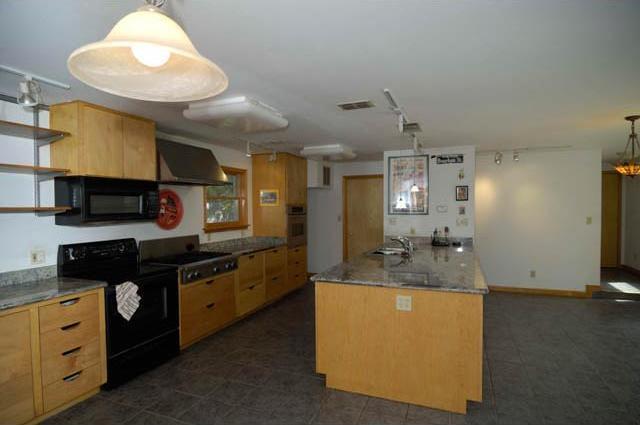 Sold Property | 10108 Lake Ridge Drive Austin, TX 78733 1
