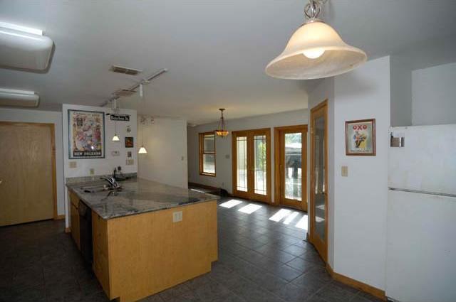 Sold Property | 10108 Lake Ridge Drive Austin, TX 78733 2