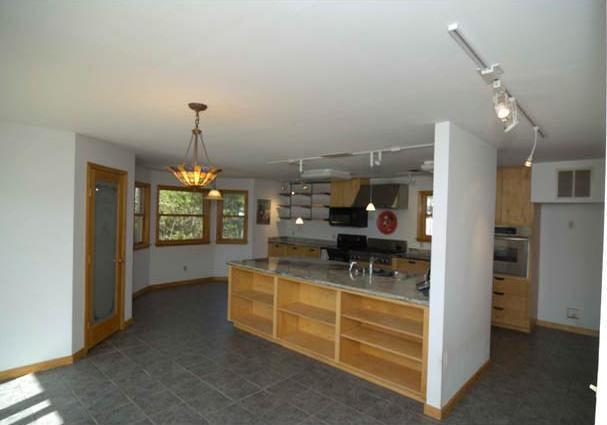 Sold Property | 10108 Lake Ridge Drive Austin, TX 78733 3