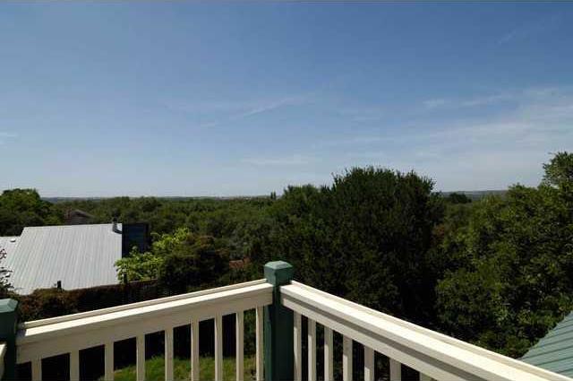 Sold Property | 10108 Lake Ridge Drive Austin, TX 78733 6