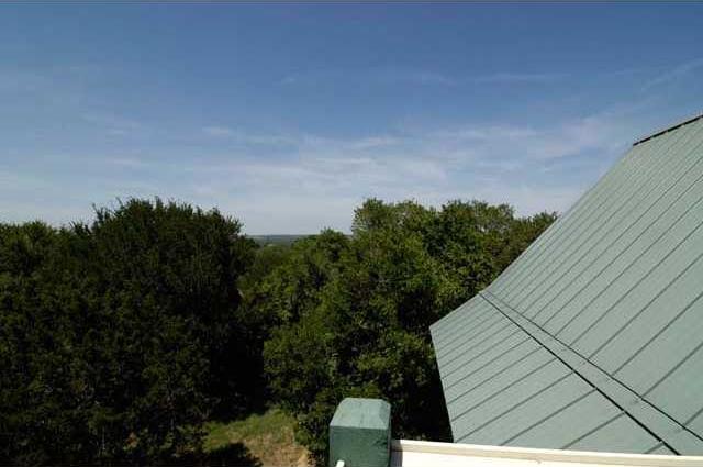 Sold Property | 10108 Lake Ridge Drive Austin, TX 78733 7