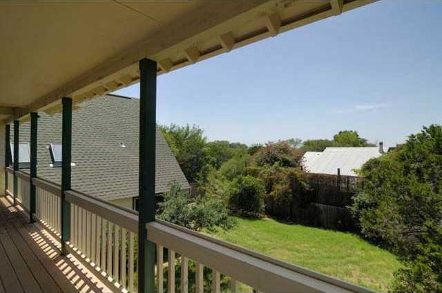 Sold Property | 10108 Lake Ridge Drive Austin, TX 78733 8