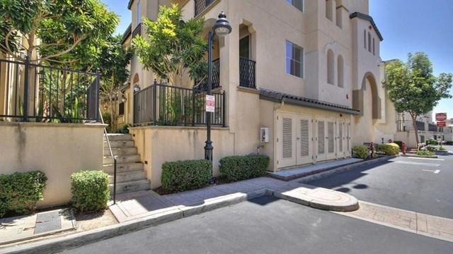 Pending | 62 Parc Place Drive Milpitas, CA 95035 1