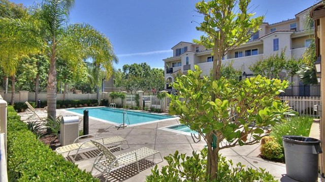 Pending | 62 Parc Place Drive Milpitas, CA 95035 16