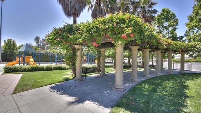 Pending | 62 Parc Place Drive Milpitas, CA 95035 17