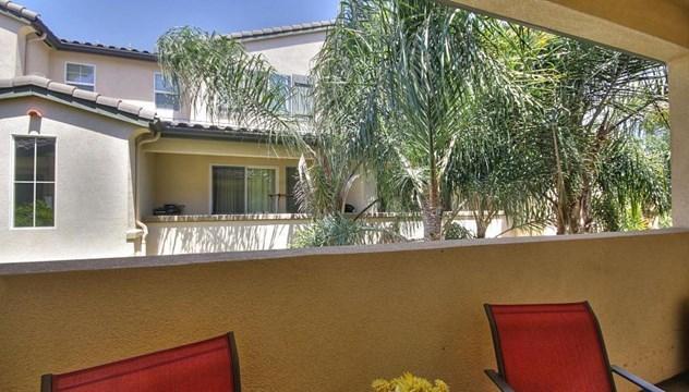 Pending | 62 Parc Place Drive Milpitas, CA 95035 9