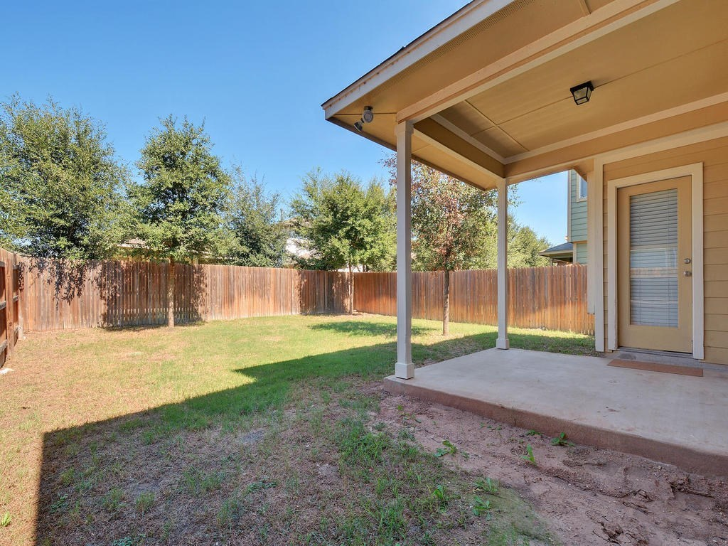 Leased | 1600 Sugarberry LN Austin, TX 78748 26