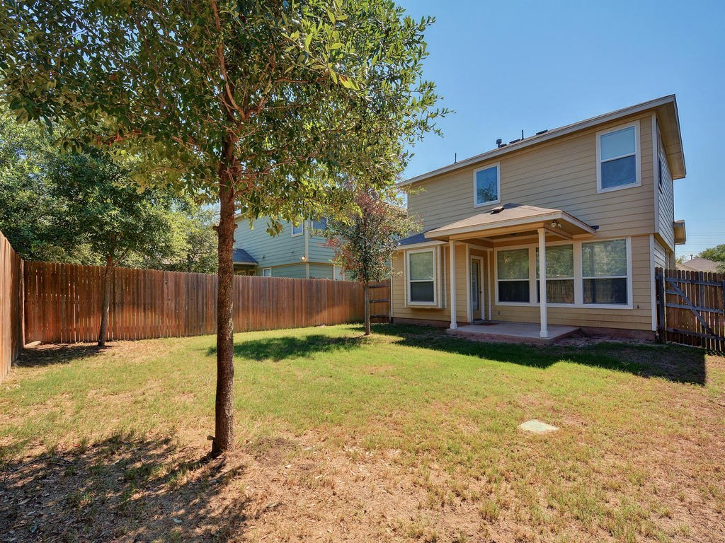 Leased | 1600 Sugarberry LN Austin, TX 78748 27