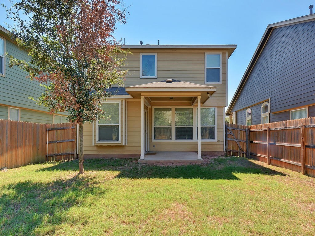 Leased | 1600 Sugarberry LN Austin, TX 78748 28