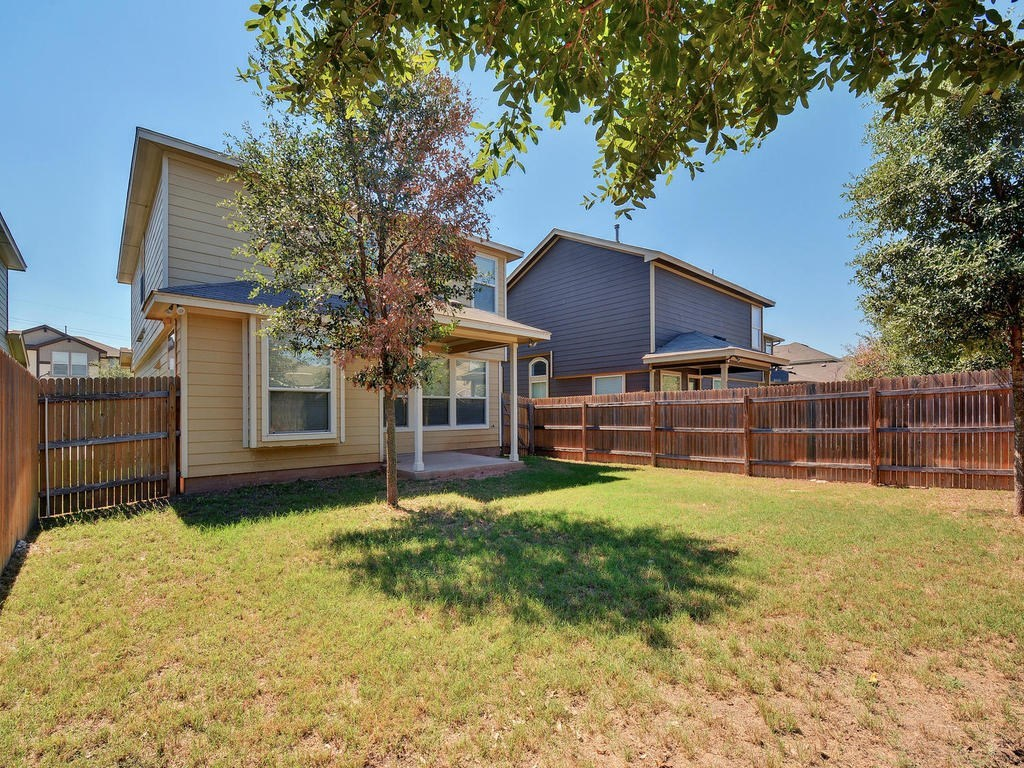 Leased | 1600 Sugarberry LN Austin, TX 78748 29
