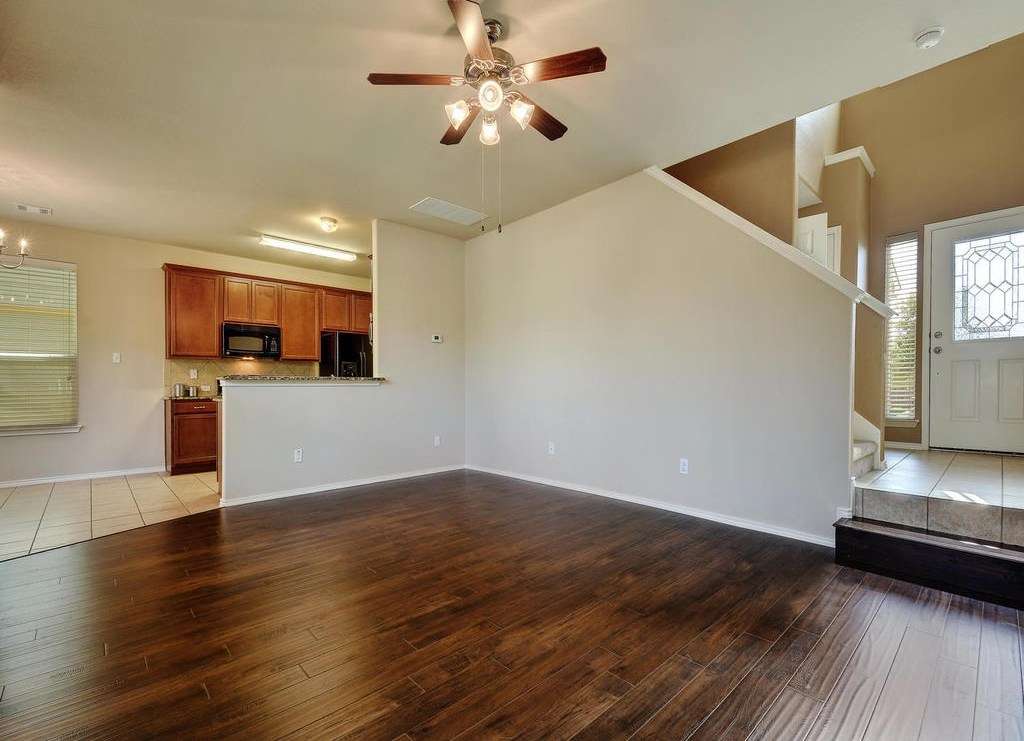 Leased | 1600 Sugarberry LN Austin, TX 78748 3